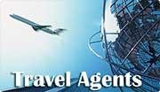 travel agents.jpg